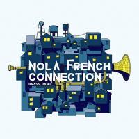 Nola French Connection |