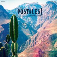 Postales : bande originale du film de Josh Hyde | Sospechos (Los). Musicien