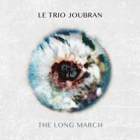 THE|LONG MARCH | Trio Joubran (Le)