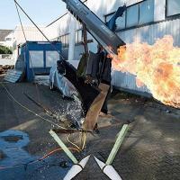 Konoyo / Tim Hecker, arr. | Hecker, Tim. Interprète