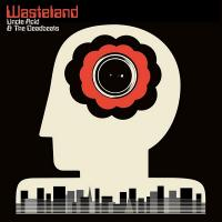 Wasteland | Uncle Acid & the Deadbeats. Musicien