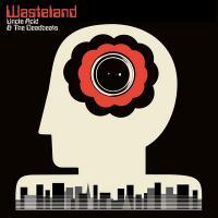 Wasteland |