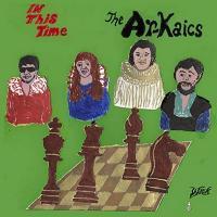 In this time / The Ar-Kaics, ens. voc. & instr. | Ar-Kaics (The)