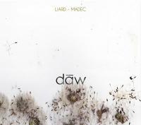 Daw  
