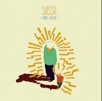 Animal savant / Suissa, chant | Suissa. Interprète