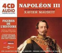 Napoléon III [enr. sonore]