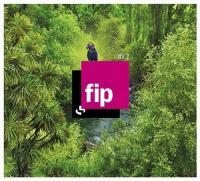 FIP, vol. 2 | Birds That Change Colour