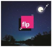 FIP vol. 3 | Compilation