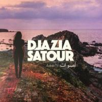 Aswât / Djazia Satour | Satour, Djazia (1980-....)