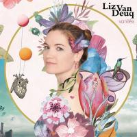 VANITES | Van Deuq, Liz