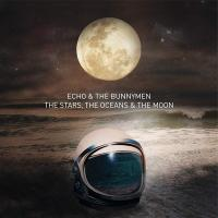 The stars, the oceans & the moon | Echo & the Bunnymen