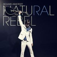 Natural rebel | Richard Ashcroft