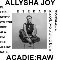 Acadie : Raw |