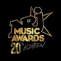 NRJ music awards 20th edition / Calvin Harris | Harris, Calvin