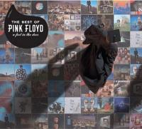 A Foot in the door : the best of Pink Floyd