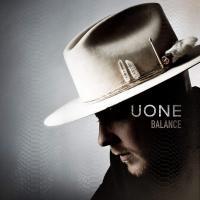 Balance presents Uone |