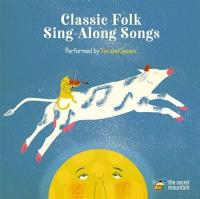Classic Folk Sing-Along Songs / Sin & Swoon | Sin & Swoon