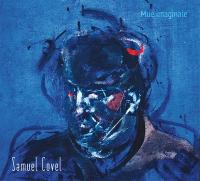 Mue imaginale | Covel, Samuel