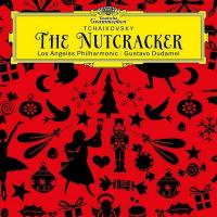 Nutcracker (The) / Piotr Ilitch Tchaïkovski, comp. | Tchaïkovski, Piotr Ilitch (1840-1893). Compositeur
