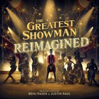 Greatest showman reimagined (The) | Panic ! at the disco