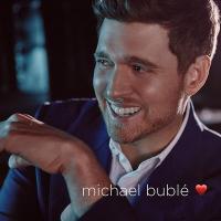 Love | Bublé, Michael