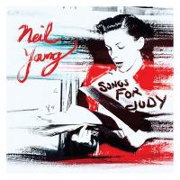 Songs for Judy | Young, Neil (1945-....). Compositeur