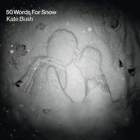 50 words for snow |