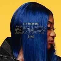 Aya Nakamura / Aya Nakamura, chant | Aya Nakamura
