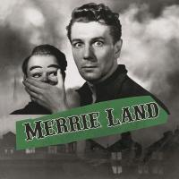 Merrie land | The |Good, the Bad and the Queen