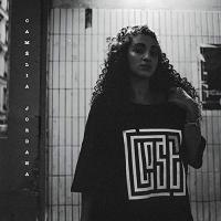 LOST | Jordana, Camélia