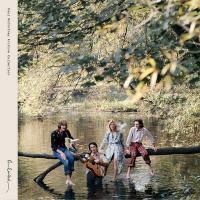 Wild life : édition remasterisée | Paul McCartney, Compositeur