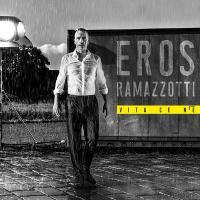 Vita ce n`è / Eros Ramazzotti   Ramazzotti, Eros (1963-....). Chanteur. Chant