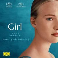 Girl : bande originale du film |