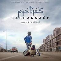 Capharnaum : bande originale du film de Nadine Labakie | Nadine Labakie, Réalisateur
