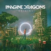 Origins / Imagine Dragons | Imagine Dragons