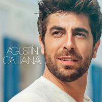 Agustin Galiana | Galiana, Agustin (1978-....)