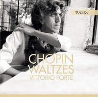 Waltzes | Frédéric Chopin (1810-1849). Compositeur