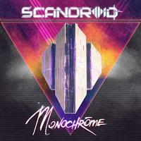 Monochrome / Scandroid | Scandroid