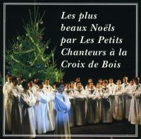 Les Plus beaux Noëls