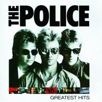 Greatest hits / Police (The) | Police (Groupe voc. et instr.)