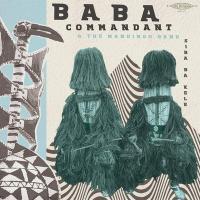 SIRI BA KELE | Baba Commandant