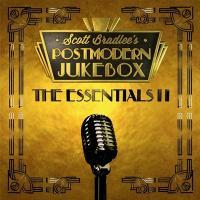 essentials II (The) | Scott Bradlee's Postmodern Jukebox