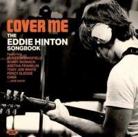 The Eddie Hinton songbook | Eddie Hinton