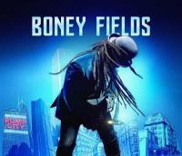 Bump city / Boney Fields, trp. & chant | Fields, Boney. Interprète