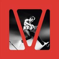 Concert (Le) | Vianney (1991-....). Compositeur