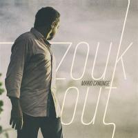 ZOUK OUT | Canonge, Mario (1960-....) - p