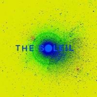 The soleil |