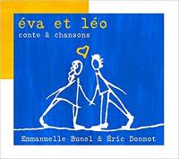 Eva et Léo