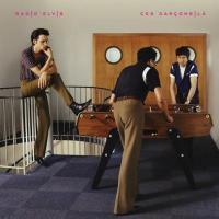 CES GARCONS-LA | Radio Elvis