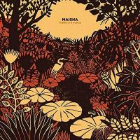 There is a place / Maisha | Maisha. Musicien. Ens. instr.